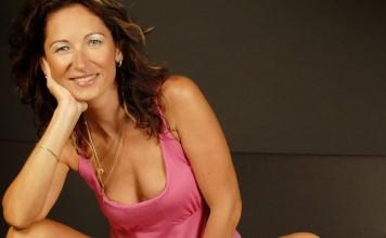 erotične zgodbe učiteljica Majda