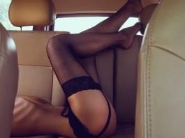 seks s prostitutko