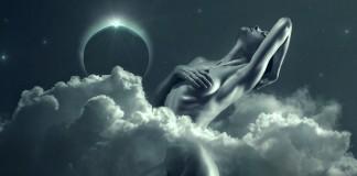 erotične sanje