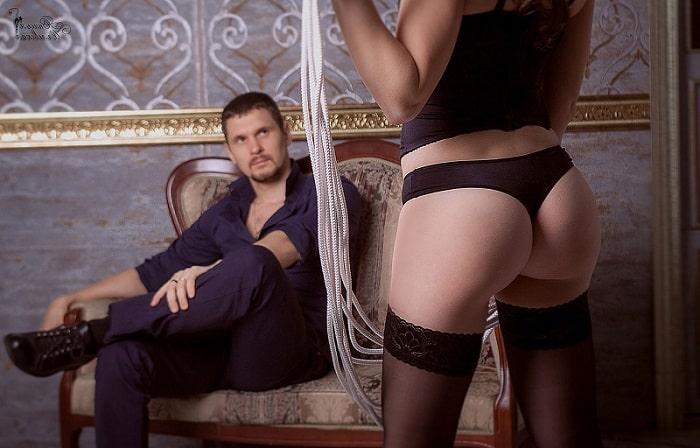 erotični horoskop dvojčka