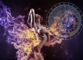 zvezde in spolnost erotični horoskop