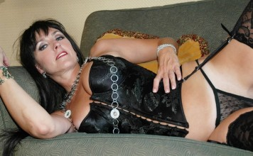 eroticne zgodbe potrebne milfe