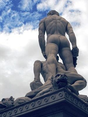 kip golega moskega