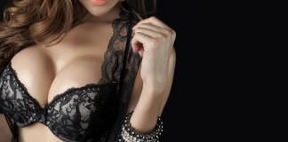 erotične fantazije