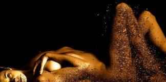 erotika in hisa cutil