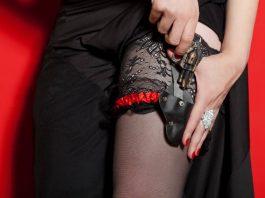eroticne zgodbe detektivka