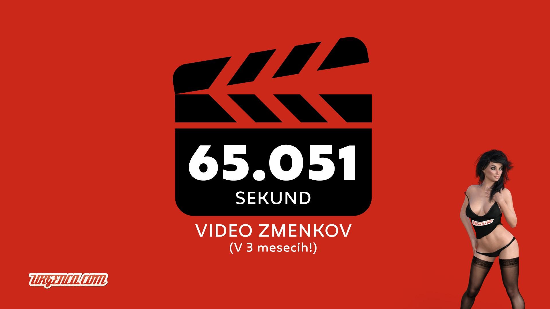 Sex video klepet