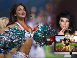 Super Bowl 2020 PornHub