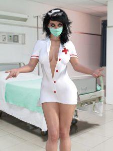 korona virus seks