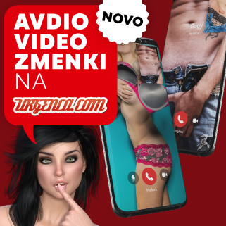 video sex oglasi