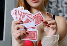 eroticne zgodbe slaci poker