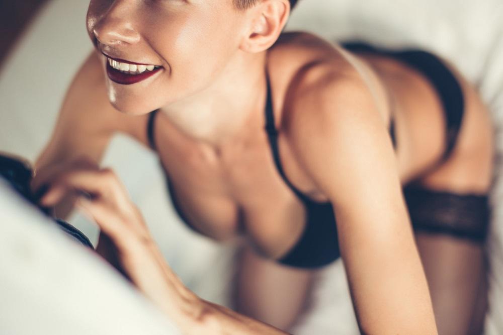 erotične zgodbe